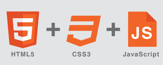 Programming HTML5 Applications: Building Powerful Cross-Platform Environments in