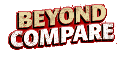 BeyondCompare