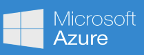 Microsoft Azure Resources