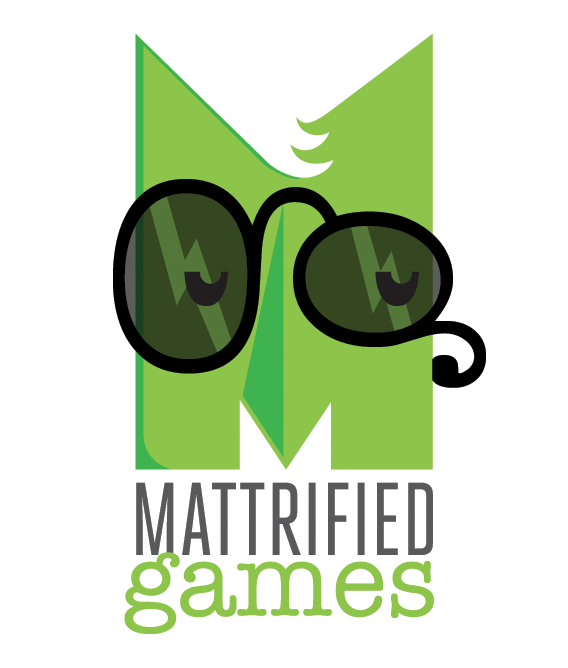 MATTRIFIED_logo_square
