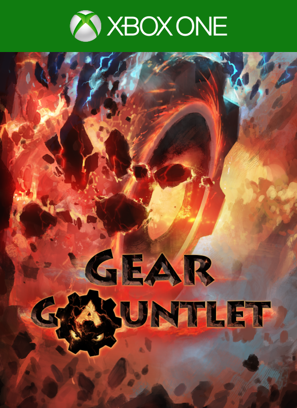 Gear-Gauntlet-Branded-Key-Art