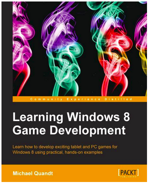 Books and resources for making games with C++ and DirectX 11 for