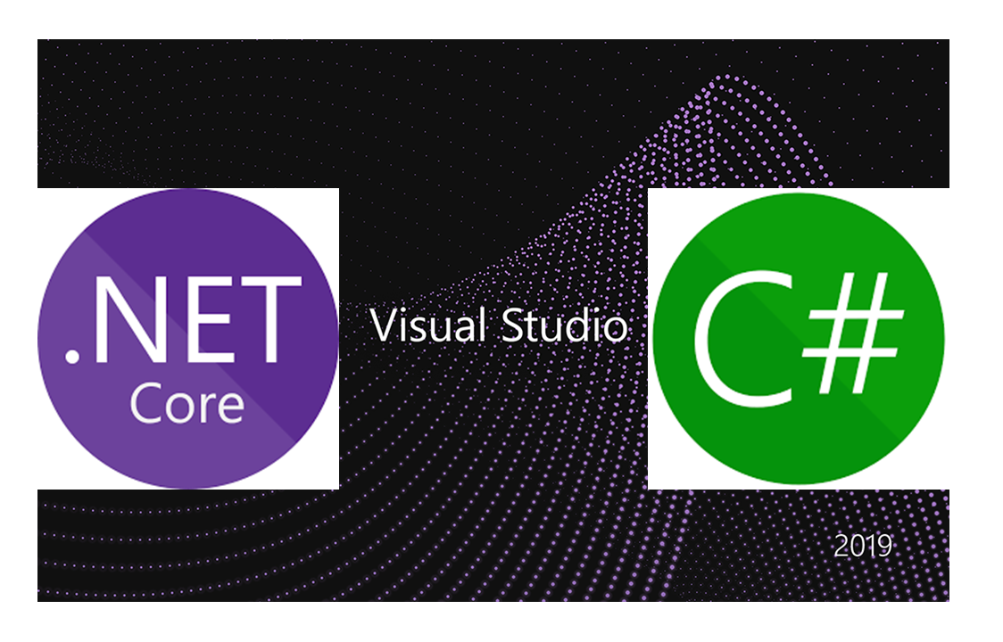 NET Core 3 0, VS2019 and C# 8 0 for ASP  NET Core developers